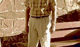 Joseph Nielsen
