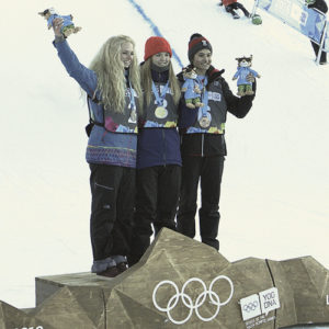sptsrgPaula Cooper - SkiingWellInEurope