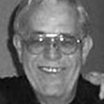 Mark Kuhlman