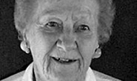 Obituary: Mossie Percifield
