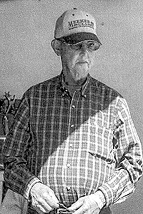 Obituary Eddie Langford Rio Blanco Herald Times