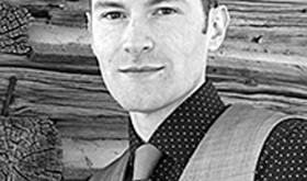 Western Exposures Realty adds Alex Plumb to team