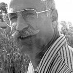 David Fredericks