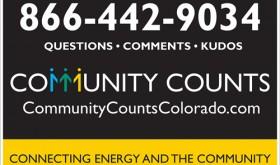phCommunityCountssign