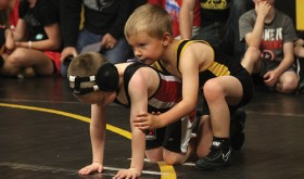 phsptmkyouth wrestling bryant