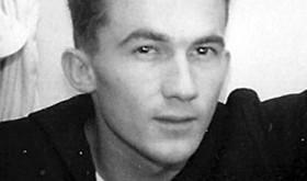 Obituary: Tom Farris