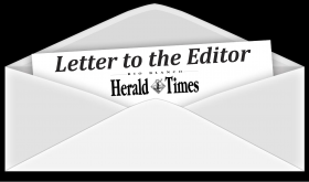 Letter to the Editor: Thanks to American Legion in Meeker