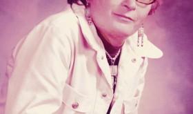 Melba Ellen Hill