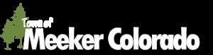 meeker_colorado1