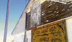 A $47,000 Colorado Parks and Wildlife grant will help fund a renovation of Rangely Elks Club's trap and skeet range this fall. The Elks Club is seeking local in-kind contributions to meet grant requirements and will outline current needs during an open house at the trap range at 6 p.m. on Friday.