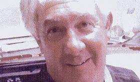 Obituary: Glen Paul Papez