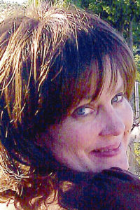Deena Hallmark Archibeque