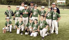 Rangely 8-10 Champs…