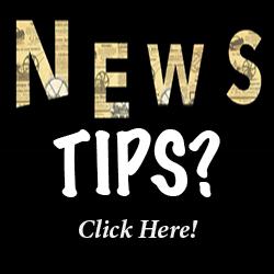 newstips_webbutton