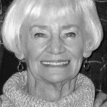Karen Beth Krosschell Borchard