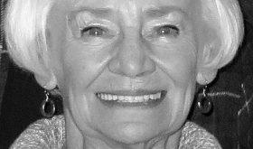 Obituary: Karen Beth Krosschell Borchard