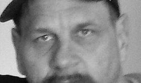 Obituary: Isaec J. (Ike) Slaugh