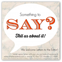 lettersubmissions