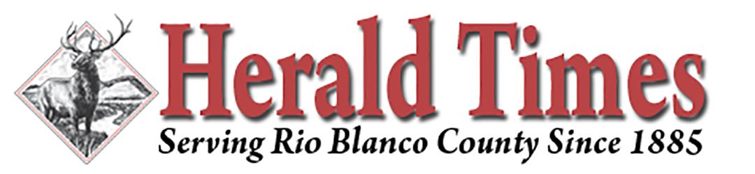 Rio Blanco Herald Times