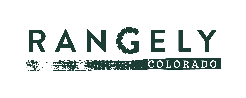 Rangely_Logo-Green-large