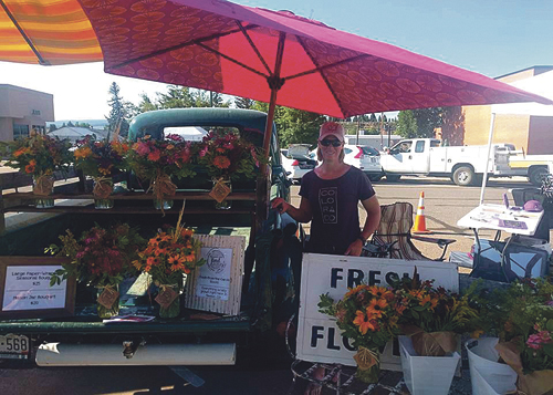 phMKfarmersmarket_floral