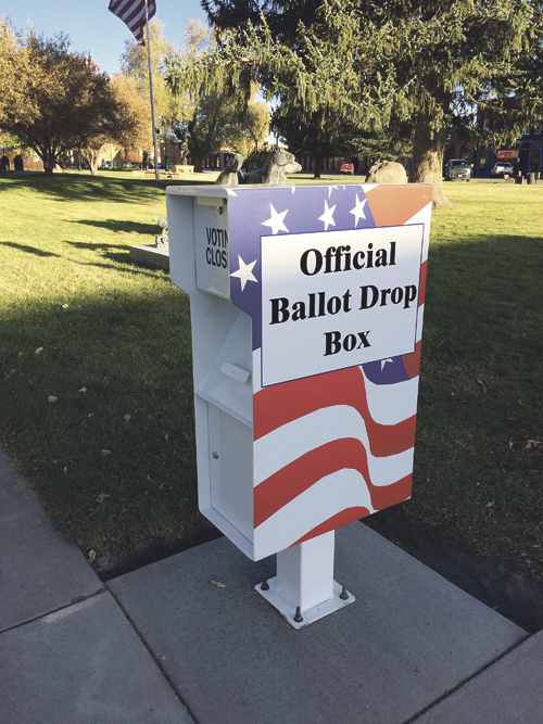 phMKballotbox