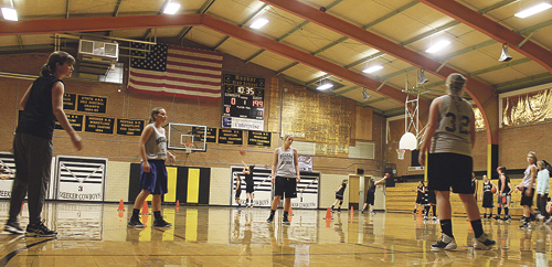 b phmkgirls bball cropped