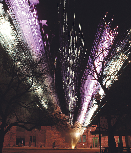 b phmkfireworks