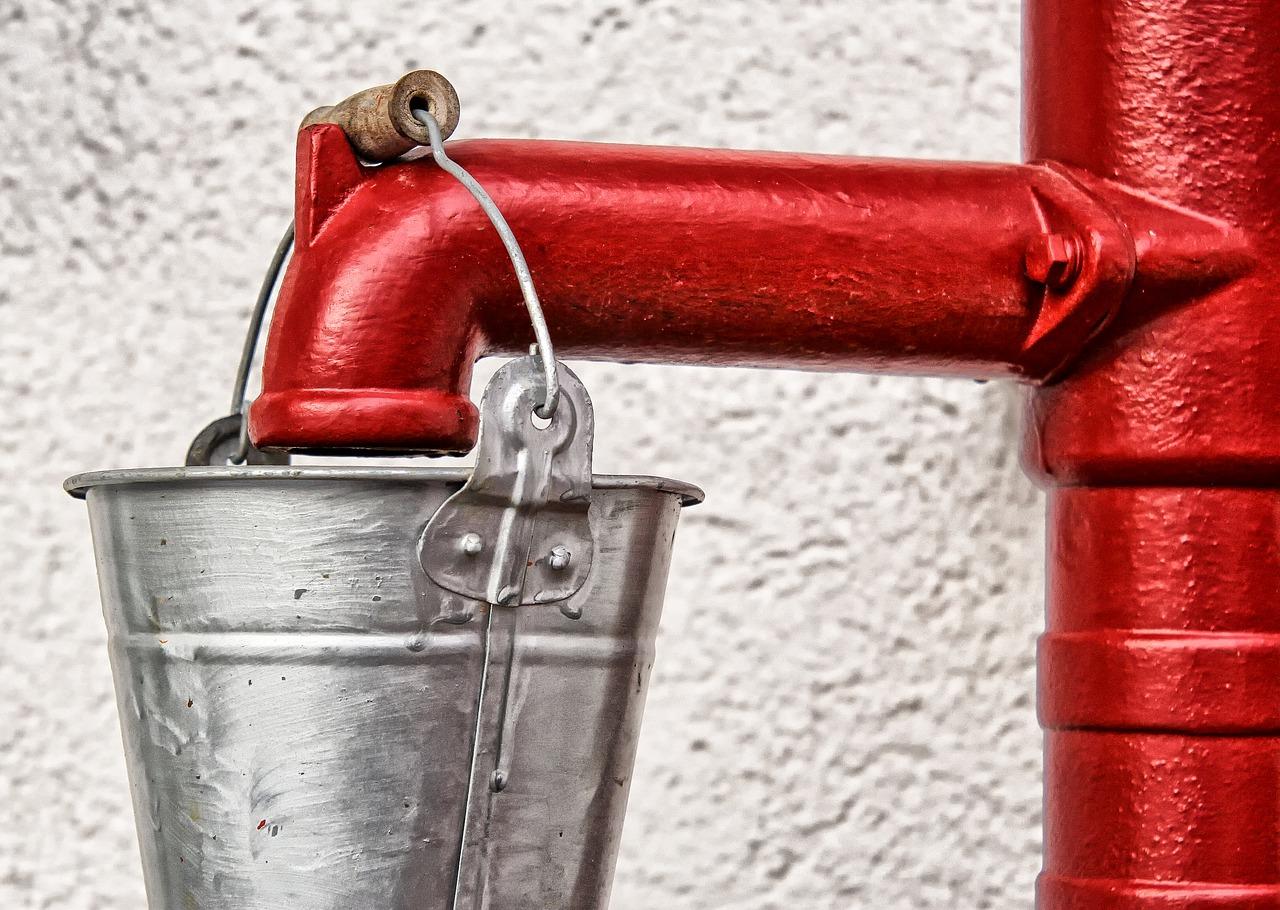 pump-3315162_1280