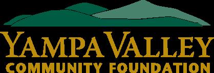 yvcf-logo1