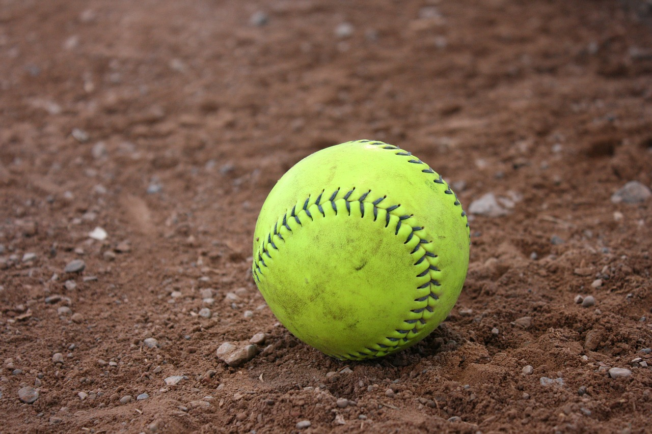 baseball-454557_1280