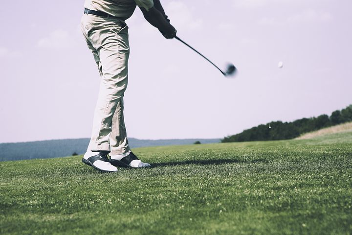 golf-1486354__480