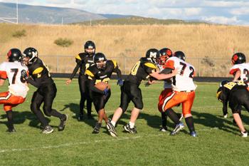 phsptmkjvfootball