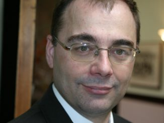 Joseph Swiger