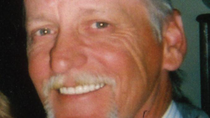 Dennis Middleton >> Obituary Dennis R Middleton Sr Rio Blanco Herald Times