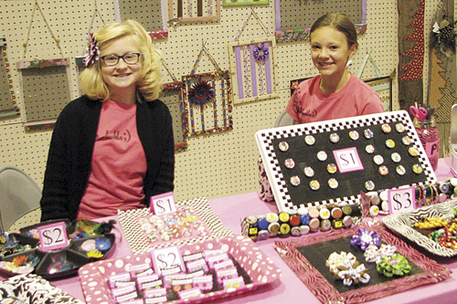 phmkcraft fair amack**