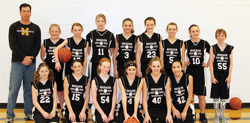 phmkbms girls 7th