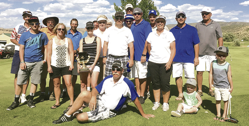 sptPHWinnersOfRBCGolfCup