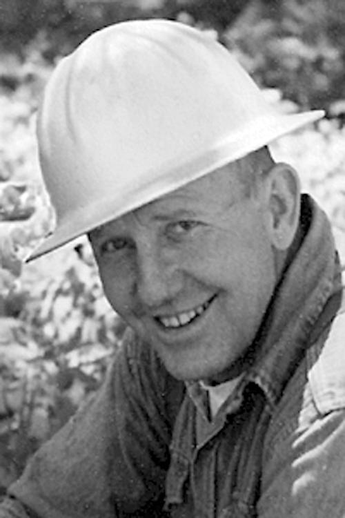 Moyer, Richard obituary