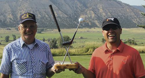 sptphmk golf irv and jc