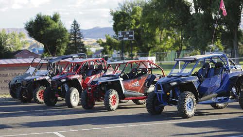 ohv-ride-for-front-page