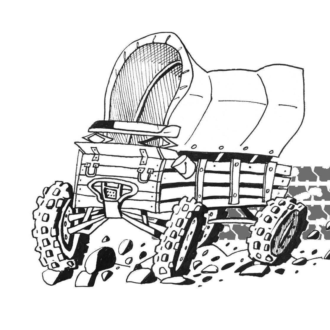 wagonwheellogo