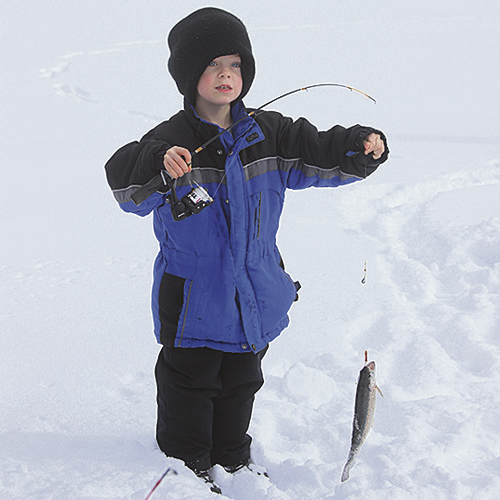 b phmkice fishing 3 ??