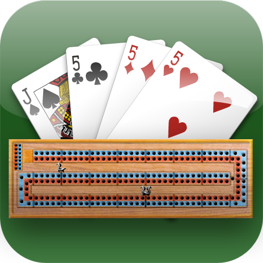 Image result for free clipart of cribbage board