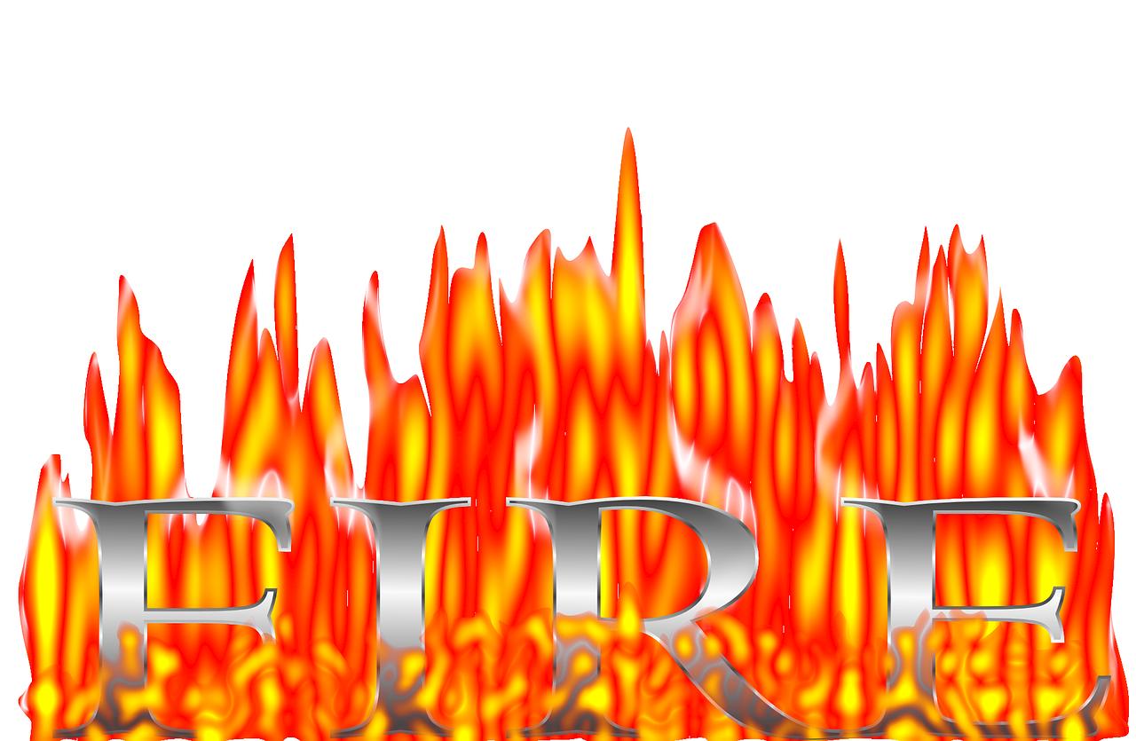 fire-36022_1280
