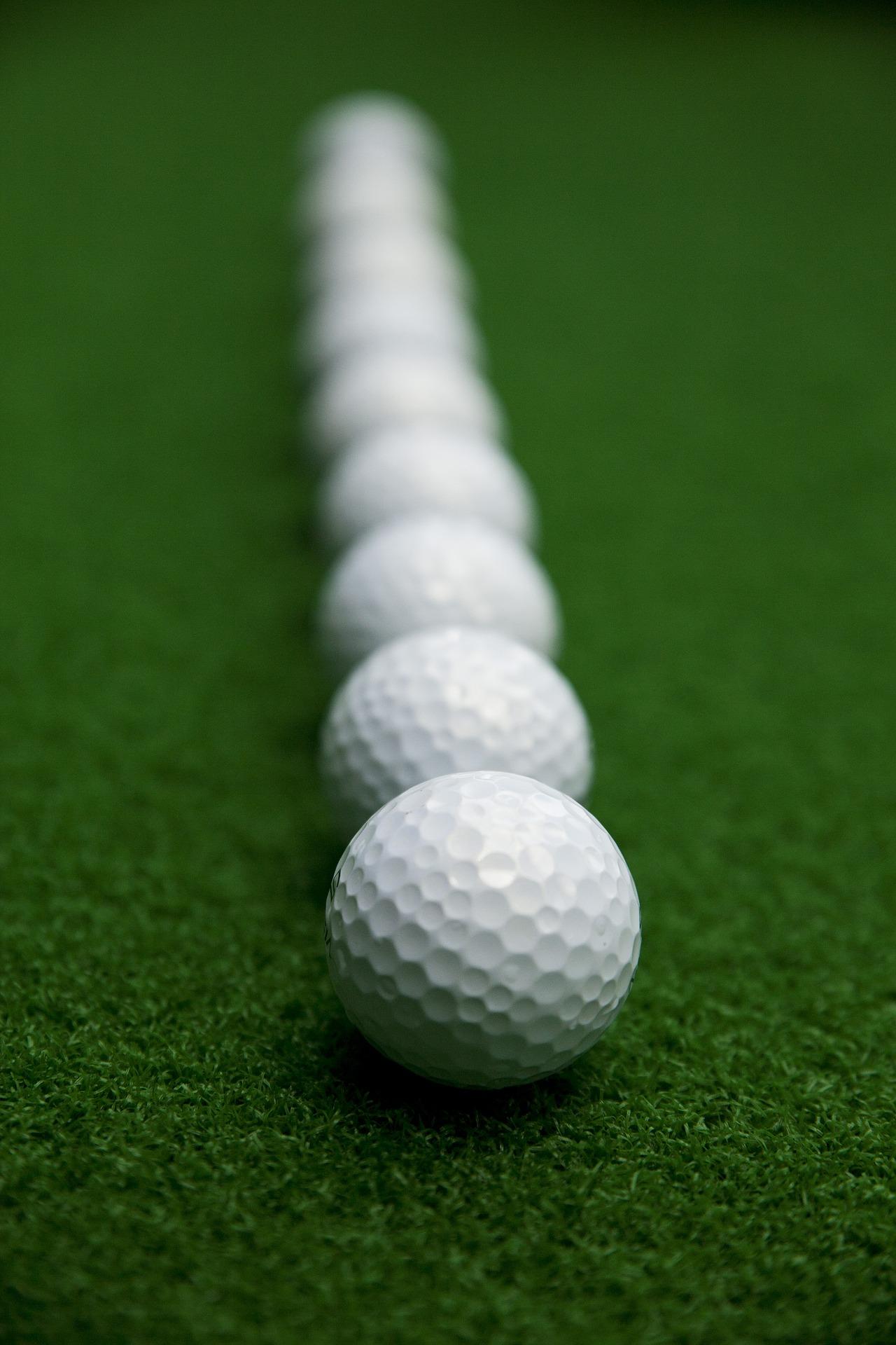 golf-2517685_1920