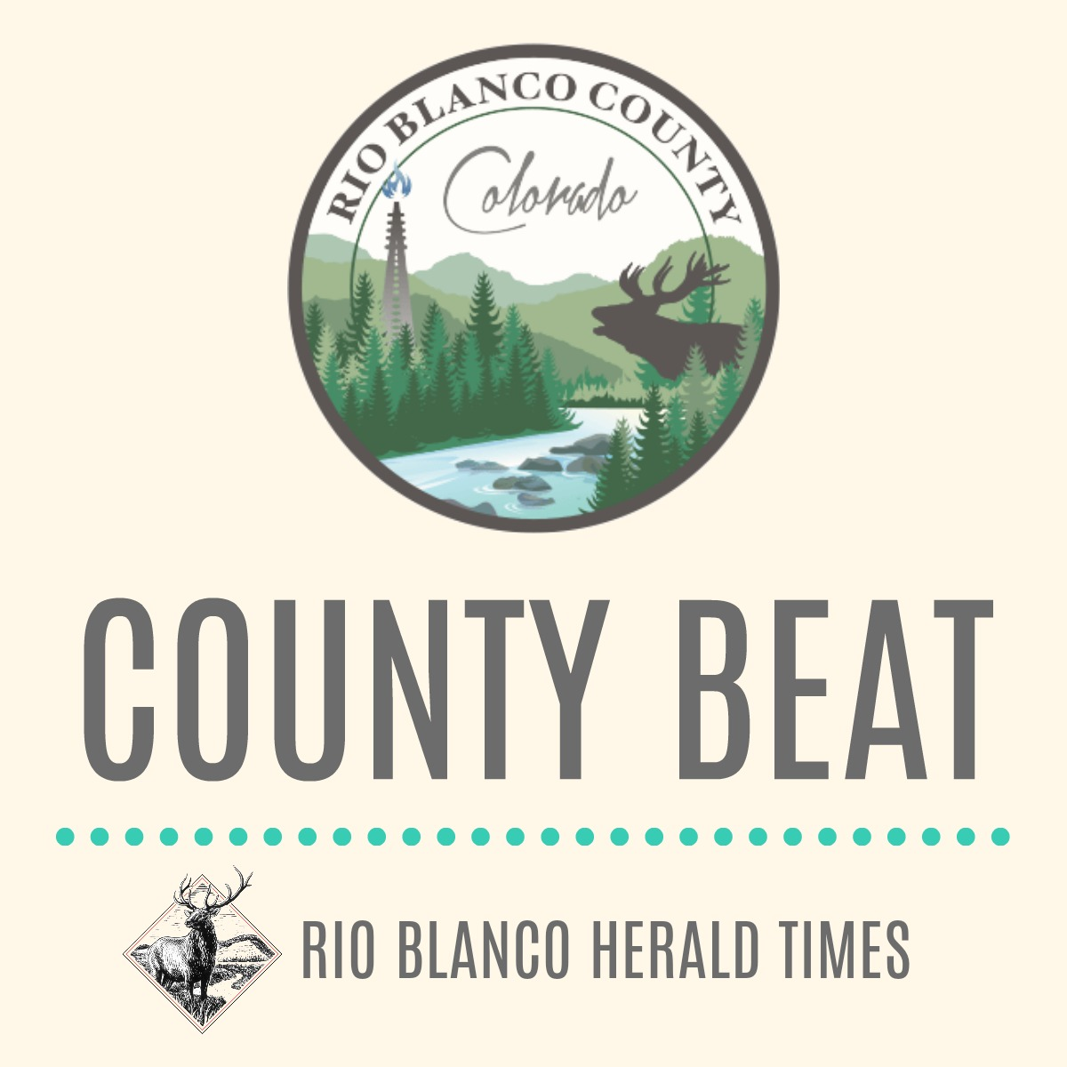 countybeat