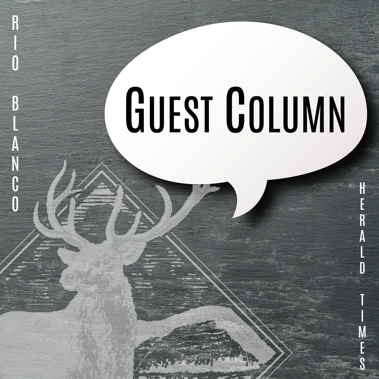 guestcolumn-oped