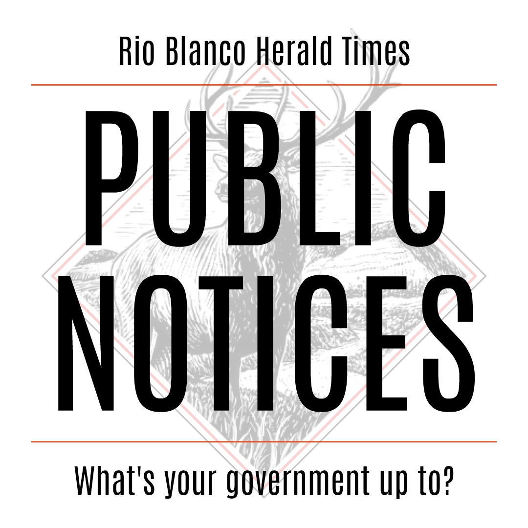 NEW publicnotices