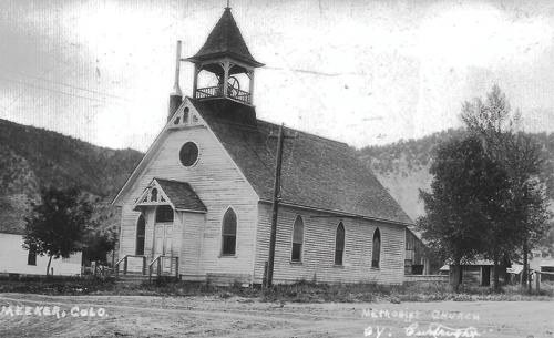 phMKmumc_history_church